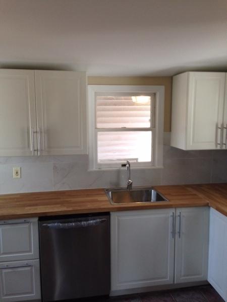Частный односемейный дом для того Продажа на 5 Pequot Road Ringwood, Нью-Джерси 07456 Соединенные Штаты
