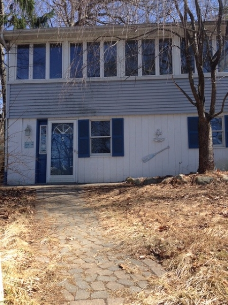 Additional photo for property listing at 5 Pequot Road  Ringwood, Нью-Джерси 07456 Соединенные Штаты