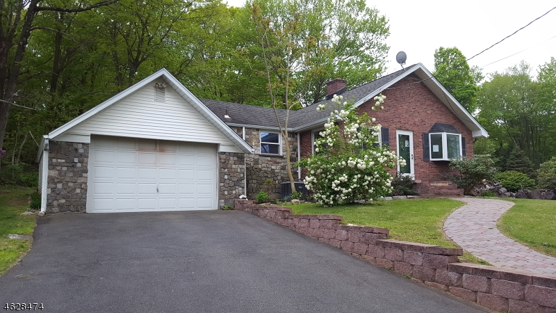Additional photo for property listing at 47 Mountain Road  Ledgewood, New Jersey 07852 États-Unis
