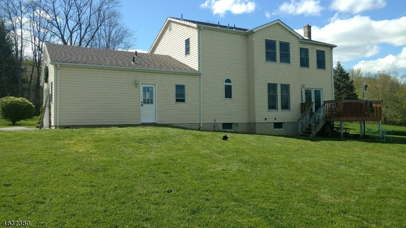 Additional photo for property listing at 48 Lowe Road  Sussex, New Jersey 07461 États-Unis
