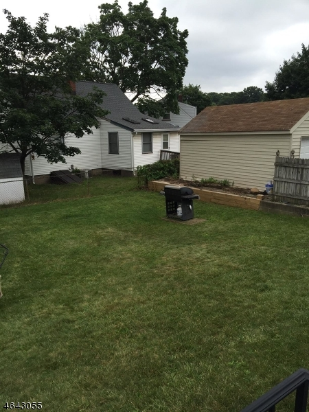Additional photo for property listing at 65 Van Breeman Drive  Clifton, New Jersey 07013 United States