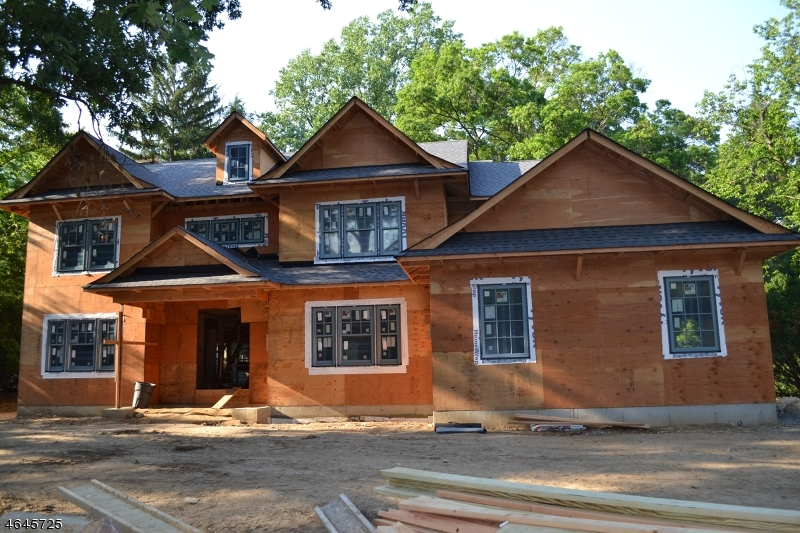 Additional photo for property listing at 129 Pollard Road  Mountain Lakes, Нью-Джерси 07046 Соединенные Штаты