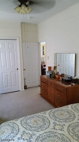 Additional photo for property listing at 16 Lakeview Point Avenue  Branchville, Нью-Джерси 07826 Соединенные Штаты