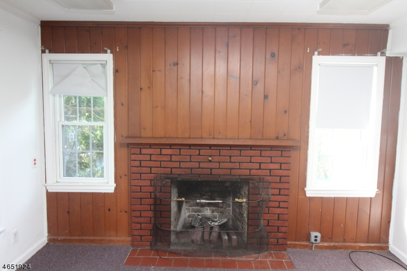 Additional photo for property listing at 3 Old Croton Road  Raritan, New Jersey 08822 United States