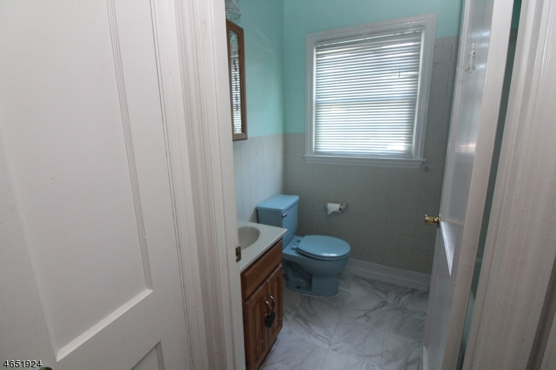 Additional photo for property listing at 3 Old Croton Road  Flemington, Нью-Джерси 08822 Соединенные Штаты