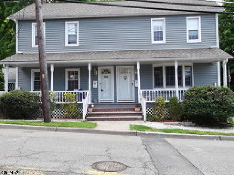Additional photo for property listing at 93-95 BOONTON Avenue  Butler, Nueva Jersey 07405 Estados Unidos