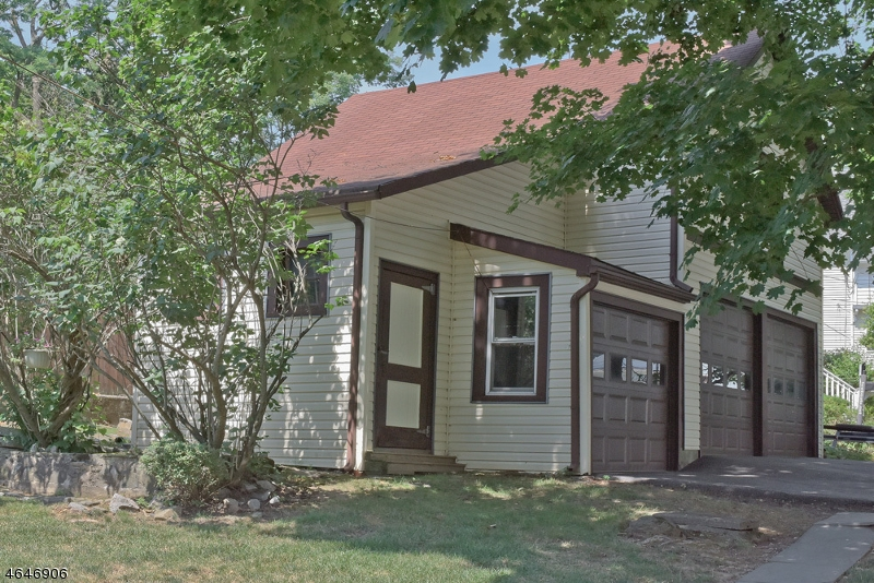 Additional photo for property listing at 131 Western Avenue  Morristown, Нью-Джерси 07960 Соединенные Штаты