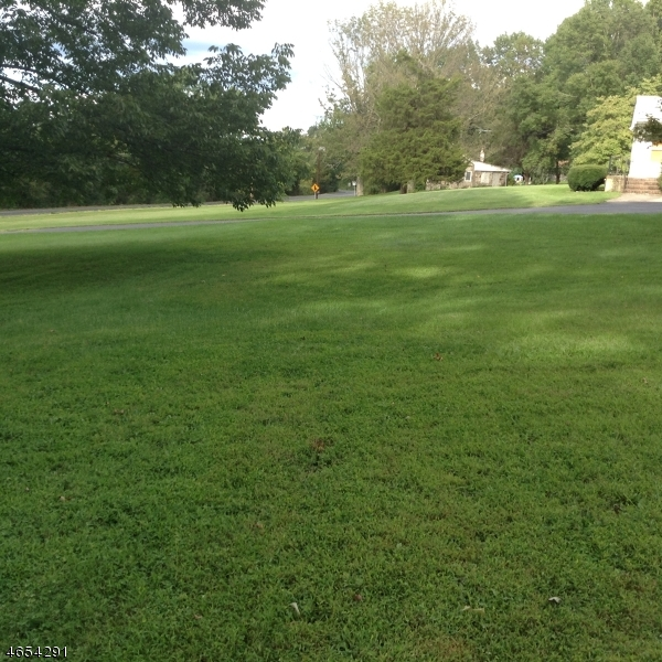 Additional photo for property listing at 1089 State Route 94  Blairstown, Nueva Jersey 07825 Estados Unidos