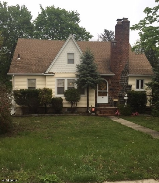 Single Family Home for Sale at 608 N Midland Avenue Saddle Brook, 07663 United States
