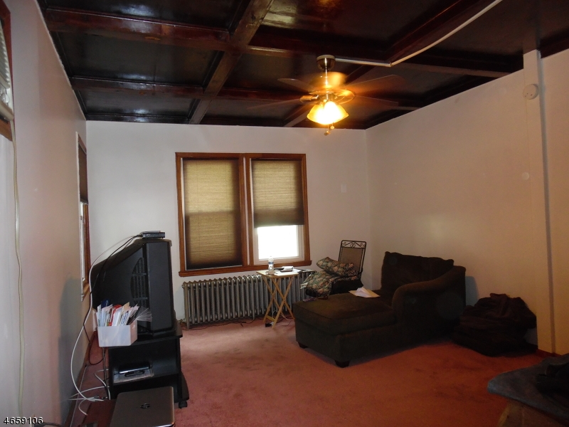 Additional photo for property listing at 1600-02 W 3RD Street  Plainfield, New Jersey 07063 United States