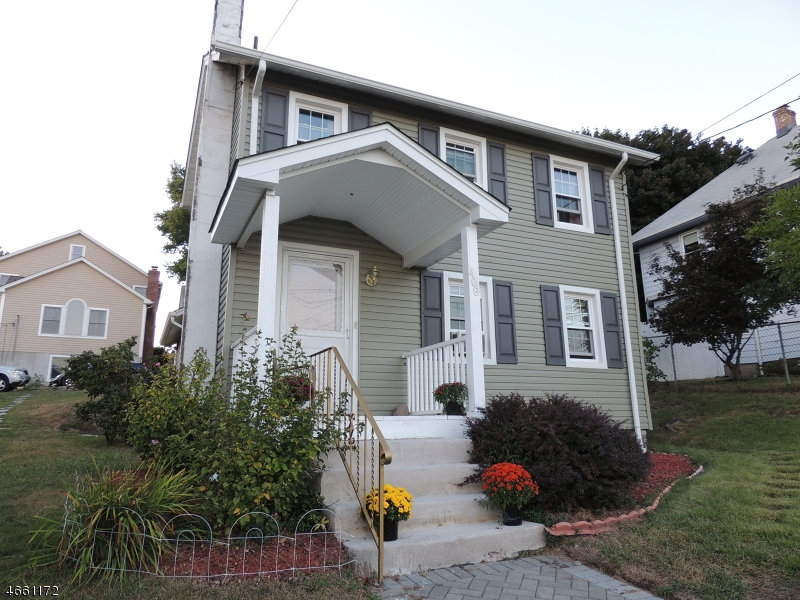 Additional photo for property listing at 406 Boonton Avenue  Boonton, Nueva Jersey 07005 Estados Unidos