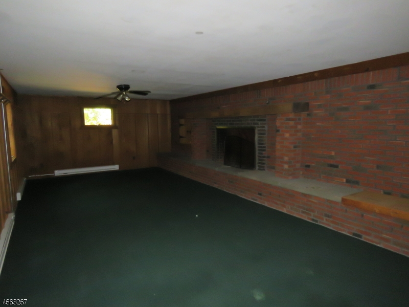 Additional photo for property listing at 12 DEVITA ROAD  Branchville, New Jersey 07826 United States