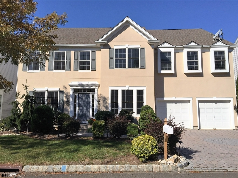 Single Family Home for Sale at Address Not Available Totowa Boro, 07512 United States