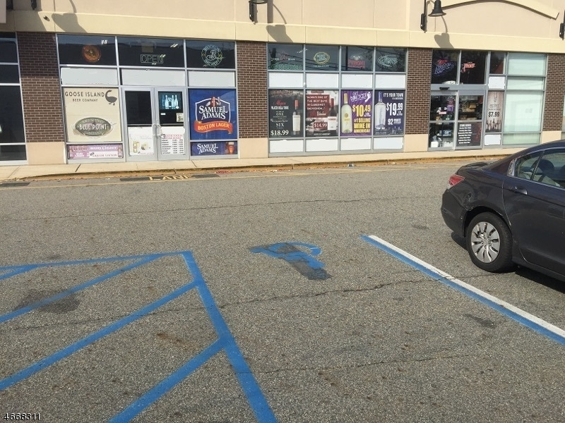 Commercial for Sale at Address Not Available Clifton, 07012 United States