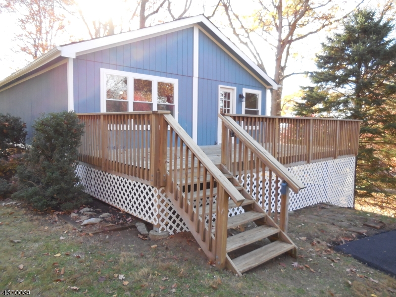 Single Family Home for Sale at 4 HIGH Court High Bridge, 08829 United States