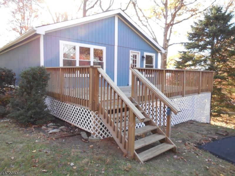 Частный односемейный дом для того Продажа на 4 HIGH Court High Bridge, 08829 Соединенные Штаты