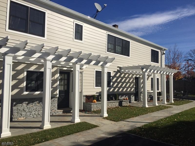 独户住宅 为 出租 在 1A UNION AVE APT C Madison, 新泽西州 07940 美国