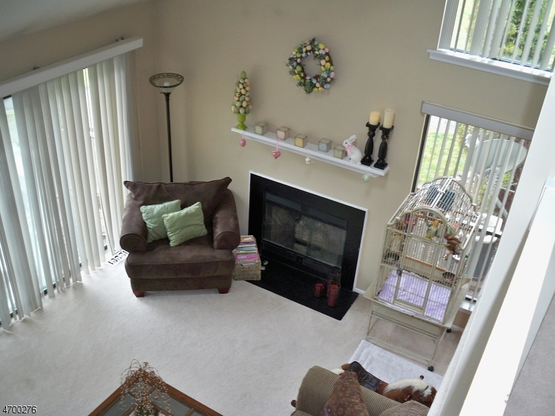Additional photo for property listing at 43-32 BLOOMINGDALE Drive  Hillsborough, New Jersey 08844 États-Unis