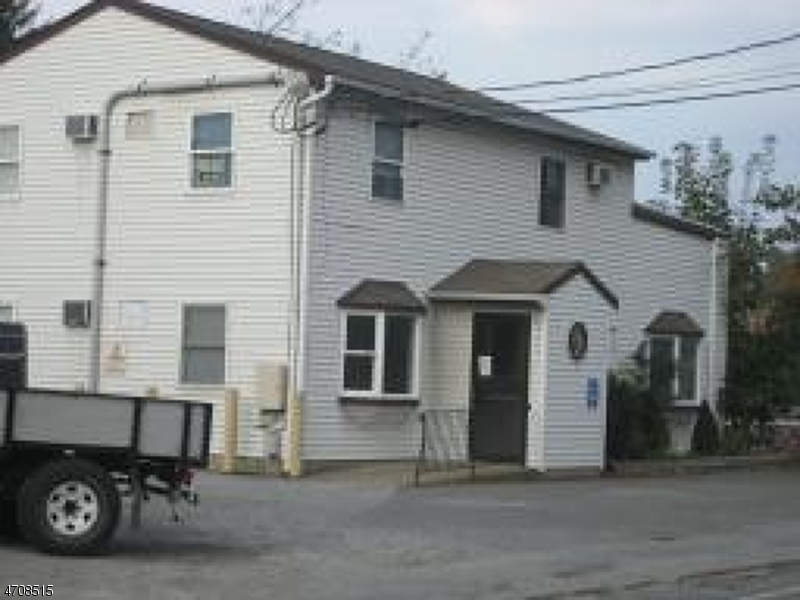 Commercial / Office for Sale at 2 Hamburg Ave 2 Hamburg Ave Sussex, New Jersey 07461 United States