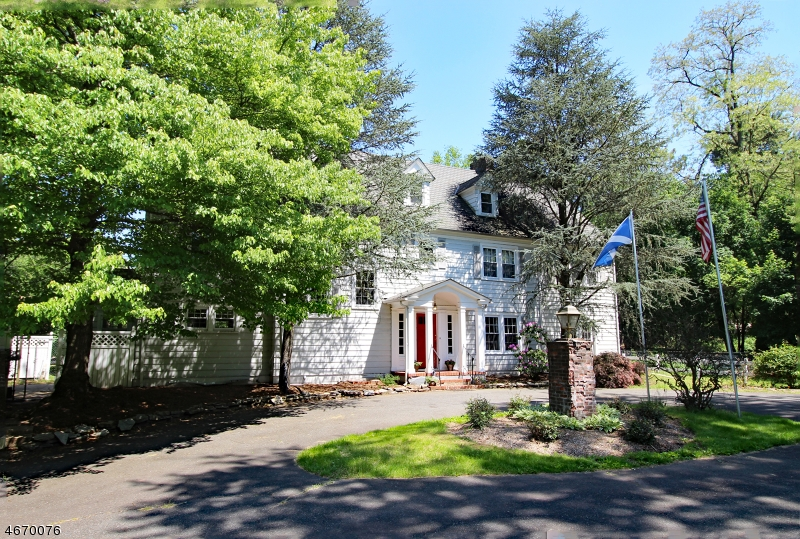 Casa Unifamiliar por un Venta en 1330 Highland Avenue Plainfield, Nueva Jersey 07060 Estados Unidos