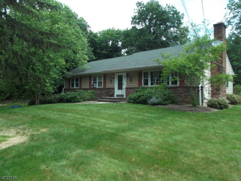 独户住宅 为 出租 在 120 Ravine Avenue 科夫, 新泽西州 07481 美国