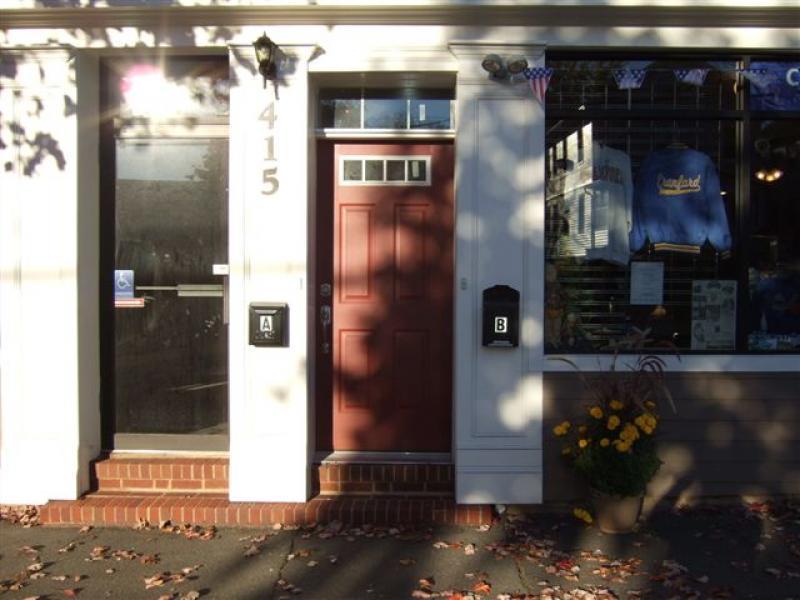 独户住宅 为 出租 在 415 Centennial Avenue 克兰弗德, 新泽西州 07016 美国