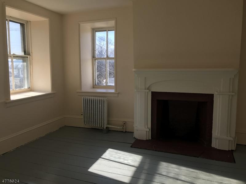 Maison unifamiliale pour l à louer à 39 Ledgewood Avenue Netcong, New Jersey 07857 États-Unis