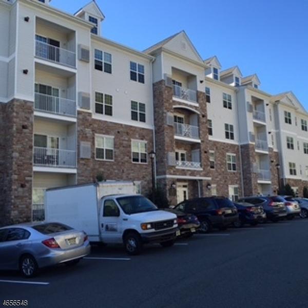 Maison unifamiliale pour l à louer à 3308 Ramapo Court Riverdale, New Jersey 07457 États-Unis