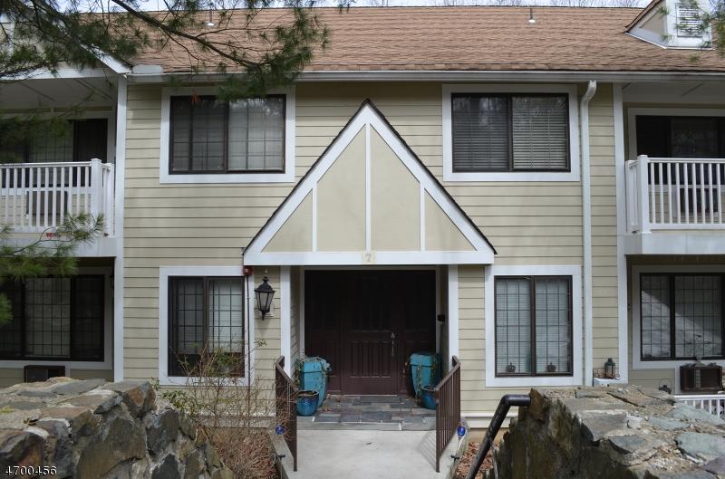 Maison unifamiliale pour l à louer à Address Not Available Morris Plains, New Jersey 07950 États-Unis