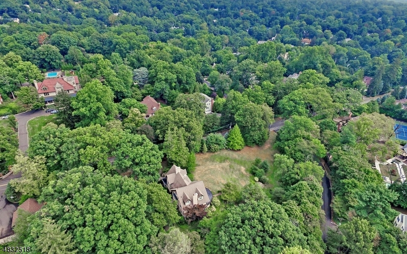 Land / Lots for Sale at 284 HOBART AVE 284 HOBART AVE Millburn, New Jersey 07078 United States
