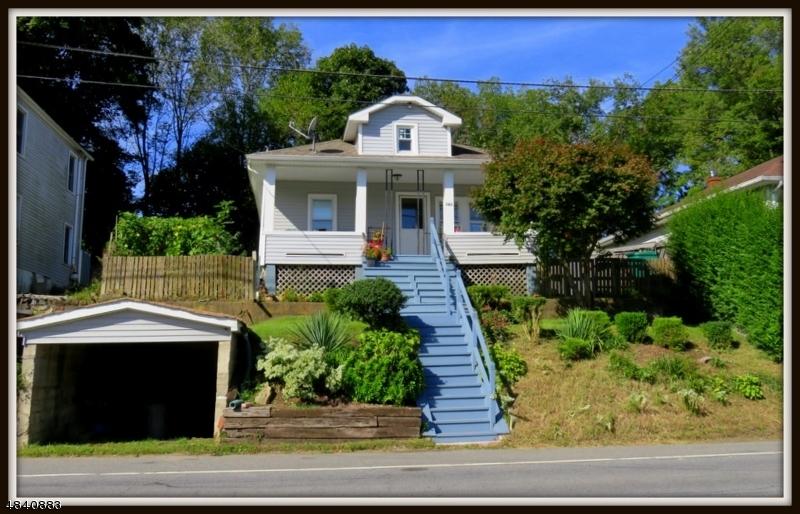 Villa per Vendita alle ore 183 MAIN STEET Andover, New Jersey 07821 Stati Uniti