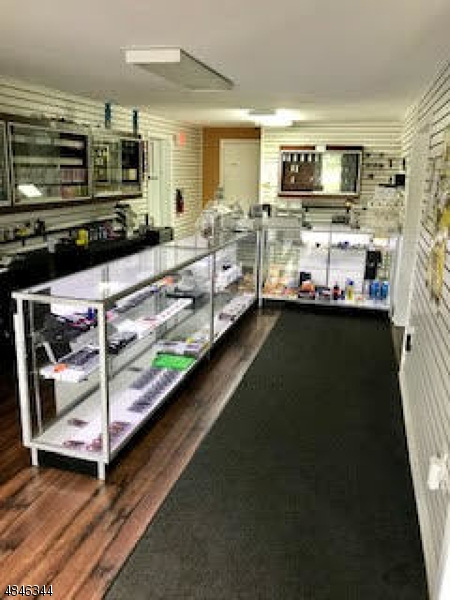 Commercial for Sale at 3494 US ROUTE 9 Freehold, New Jersey 07728 United States