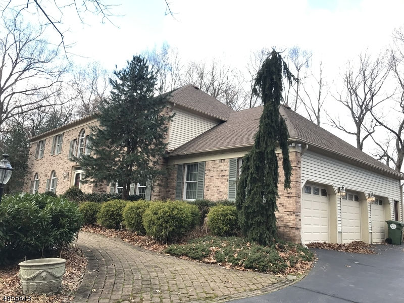 Additional photo for property listing at 24 CODDINGTON Court  Montgomery, New Jersey 08502 United States