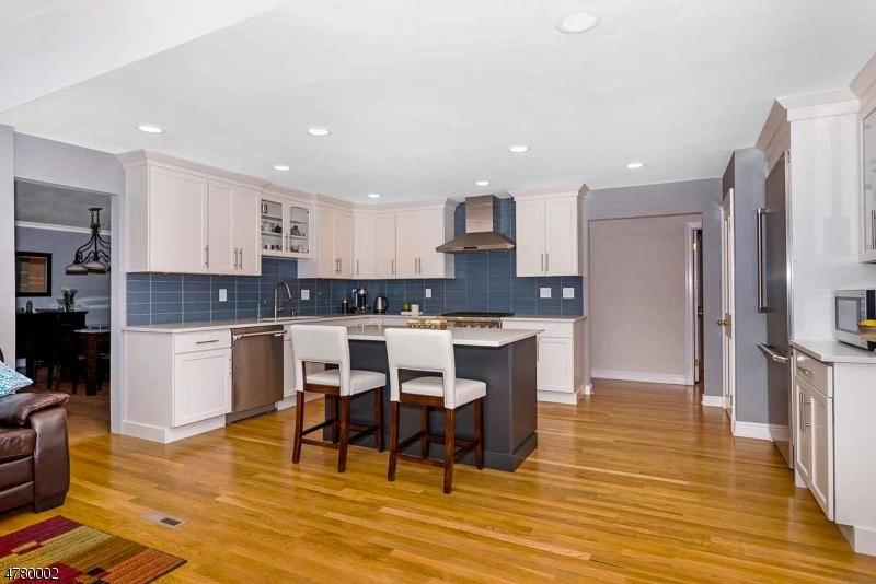 Maison unifamiliale pour l à louer à Millburn, New Jersey 07078 États-Unis