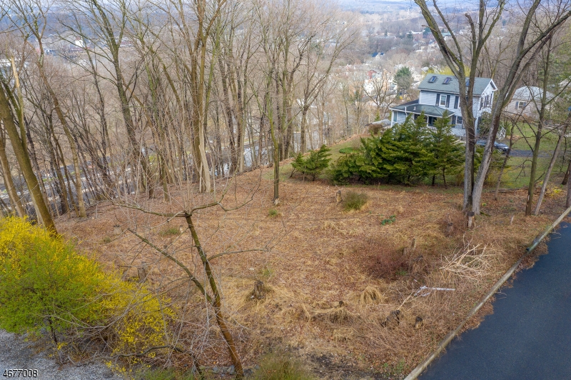 Land for Sale at S Franklin Street Lambertville, New Jersey 08530 United States
