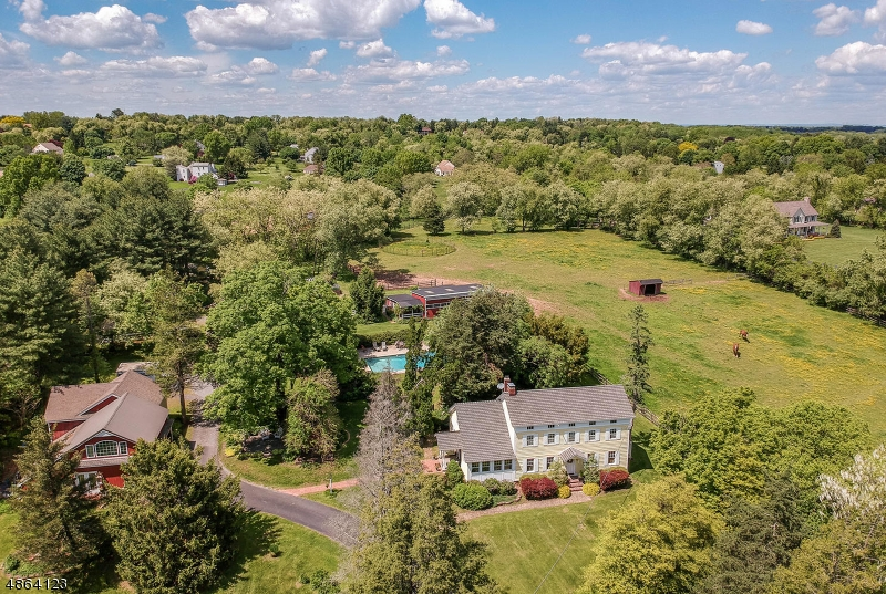 Property for Sale at Raritan, New Jersey 08822 United States