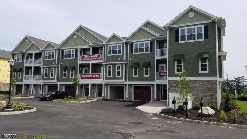 Property por un Venta en Fairfield, Nueva Jersey 07004 Estados Unidos