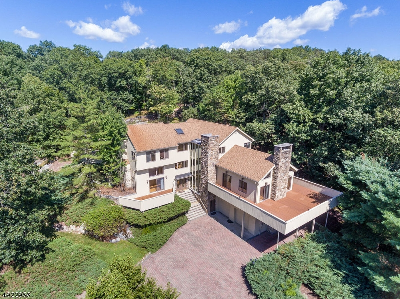 Single Family Homes for Sale at Boonton, New Jersey 07005 United States