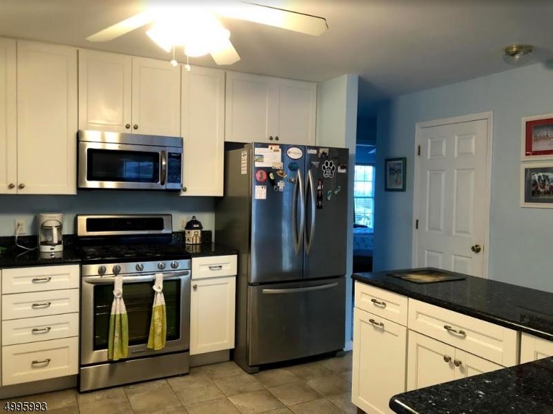 Single Family Homes voor Verkoop op Toms River, New Jersey 08751 Verenigde Staten