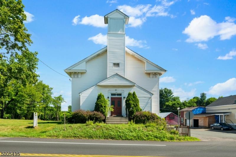 상업용 용 매매 에 East Amwell, 뉴저지 08551 미국