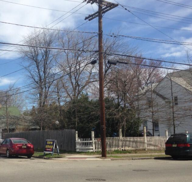 Additional photo for property listing at Address Not Available  Paterson, New Jersey 07524 United States