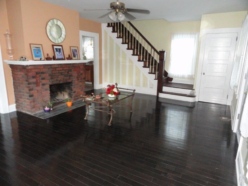 Additional photo for property listing at 1044-46 w 6th Street  Plainfield, New Jersey 07060 United States