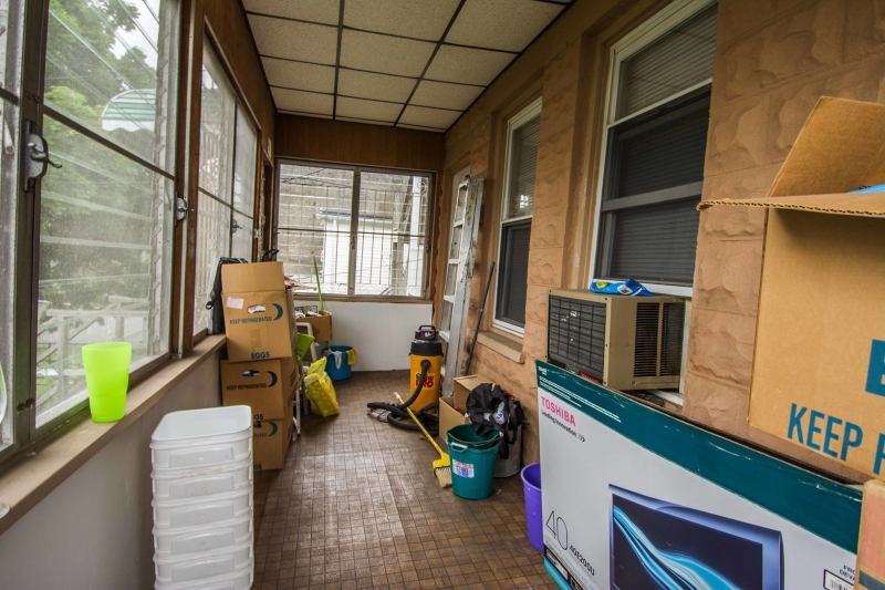 Additional photo for property listing at 614 Elizabeth Avenue  Elizabeth, Nueva Jersey 07206 Estados Unidos