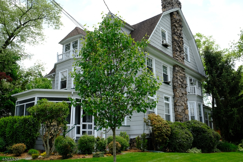 Additional photo for property listing at 16 Madison Avenue  Cranford, New Jersey 07016 United States
