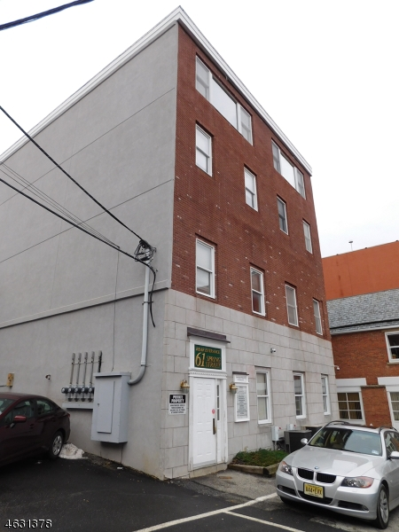 Additional photo for property listing at 61 Spring Street  Newton, New Jersey 07860 United States