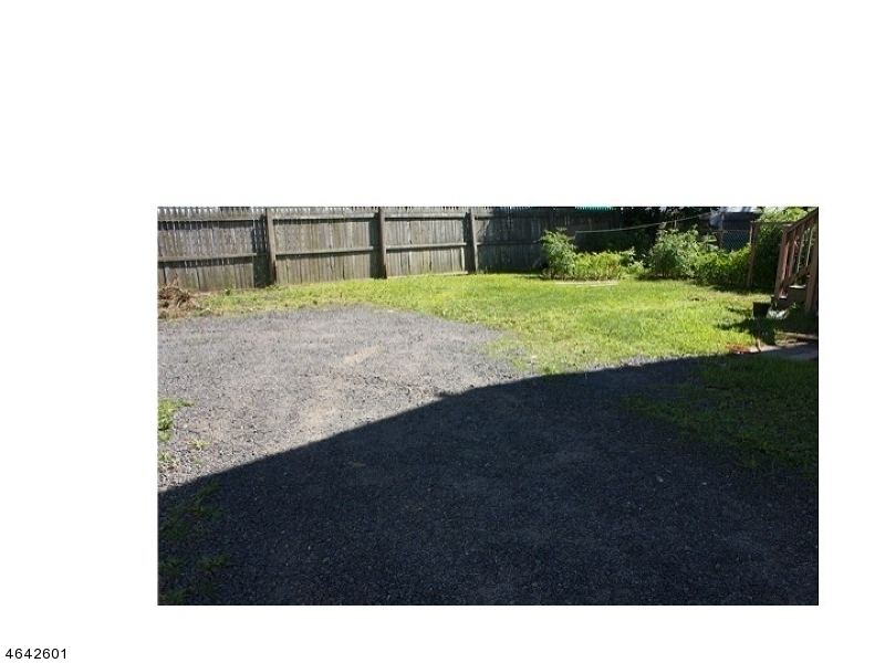 Additional photo for property listing at 1974 US-22  Scotch Plains, New Jersey 07076 United States