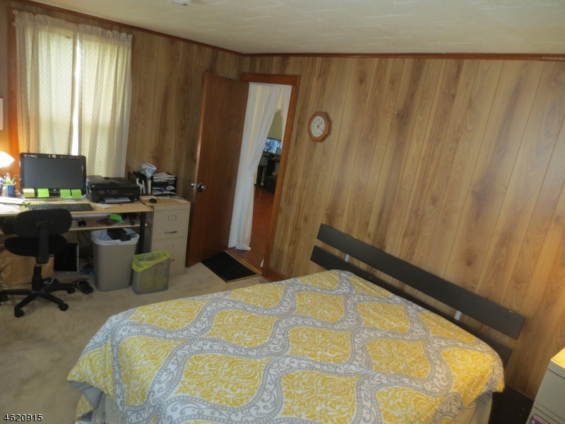 Additional photo for property listing at 16 S Gaston Avenue  Somerville, Nueva Jersey 08876 Estados Unidos