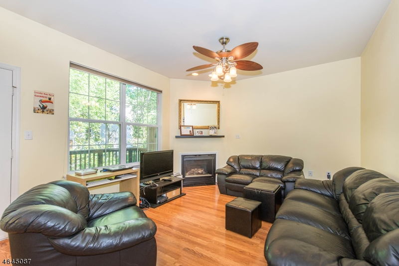 Additional photo for property listing at 42 Rock Creek Ter  Riverdale, New Jersey 07457 United States