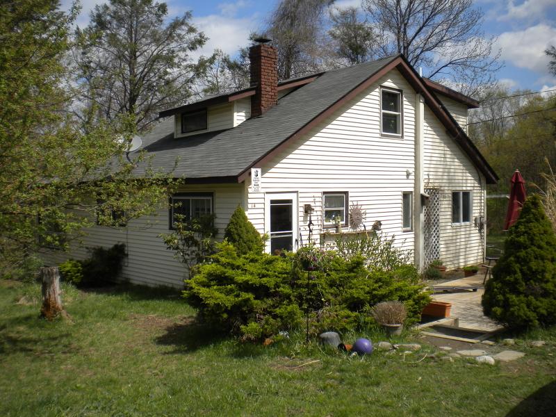 独户住宅 为 销售 在 14 Afterglow Road 斯巴达, 新泽西州 07871 美国