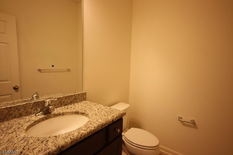 Additional photo for property listing at 20 Cortland Drive  斯基尔曼, 新泽西州 08558 美国